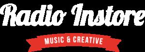 Radio Instore